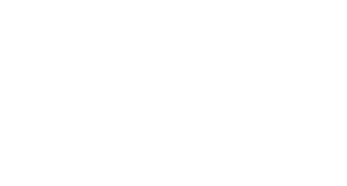 AGS Plomberie